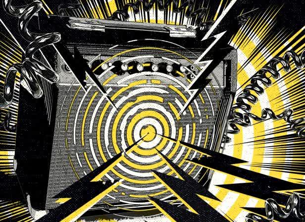 SunHouse Creative 04.jpg
