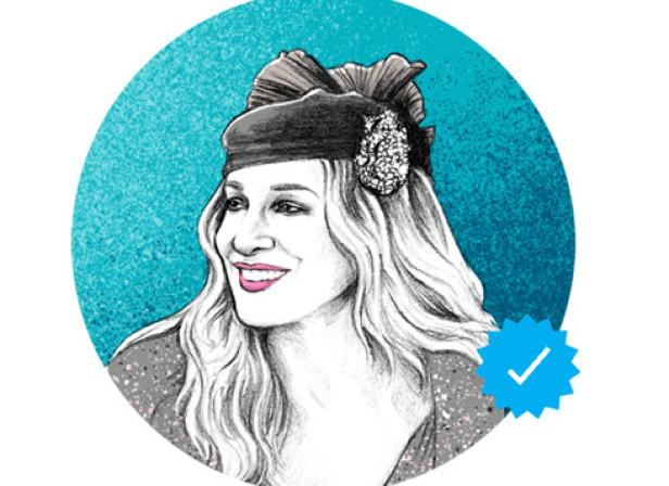 Carrie-Bradshaw-Sex-in-the-city-instagram-illustration-artwork-jennifer-dionisio-the-guardian.jpg