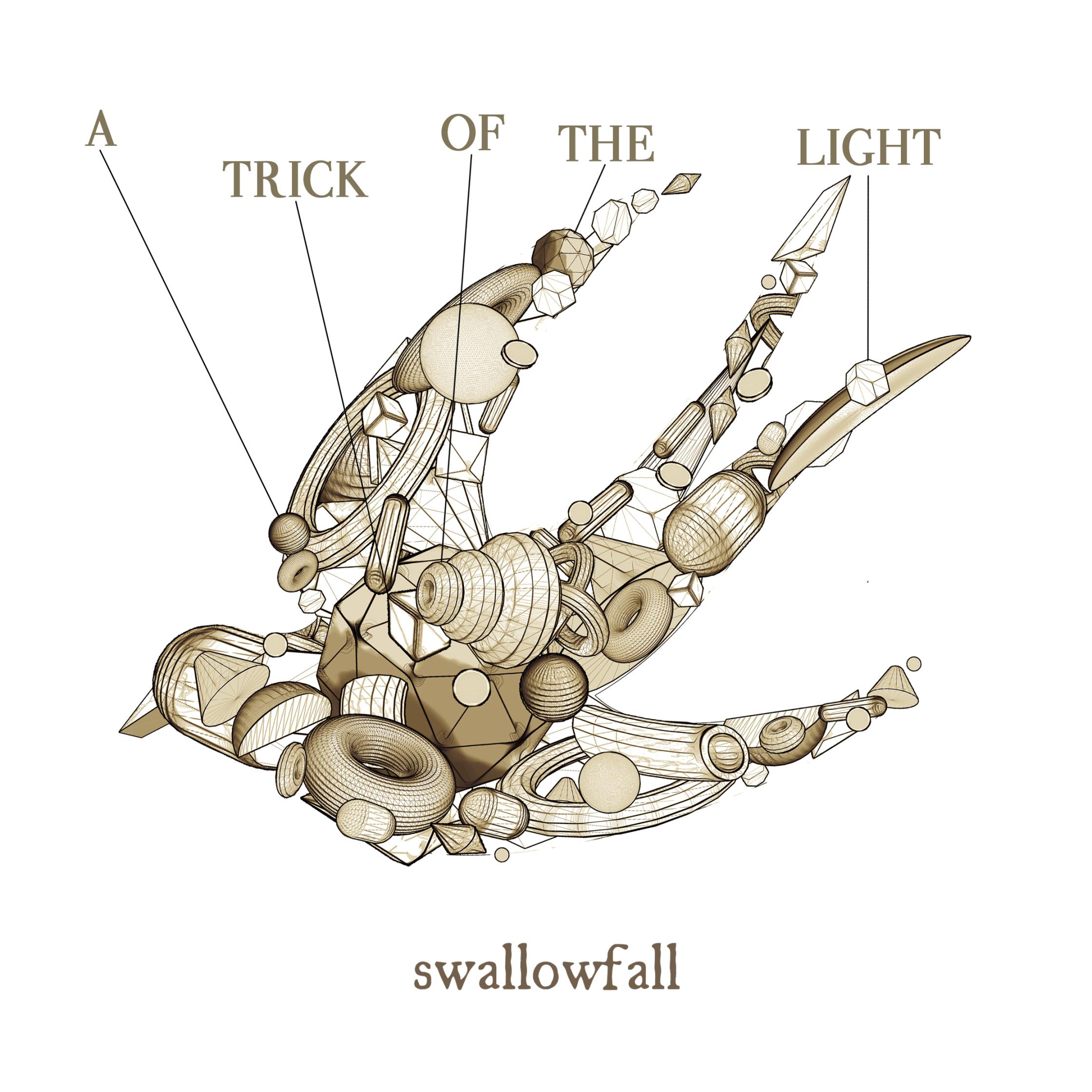 Swallowfall A Trick Of The Light .jpg
