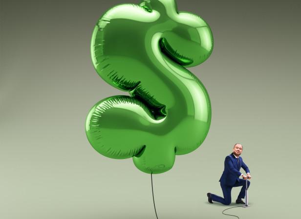 Dollar Ballon One 2.jpg