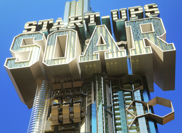 StartUps_SOAR-HighRes_RGB_.jpg