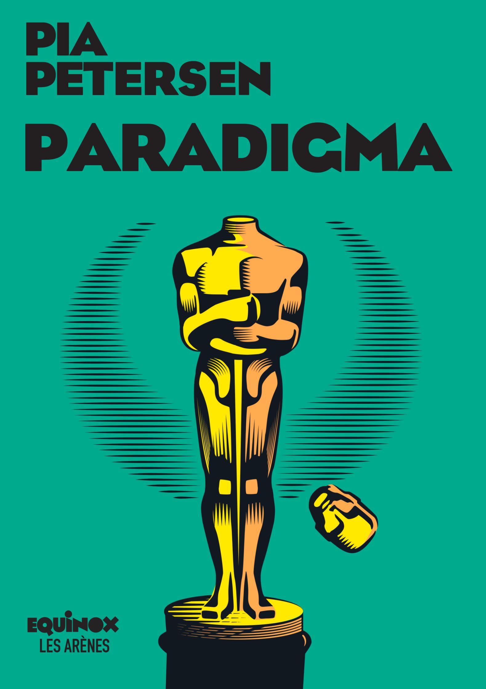 paradigma_1.jpg