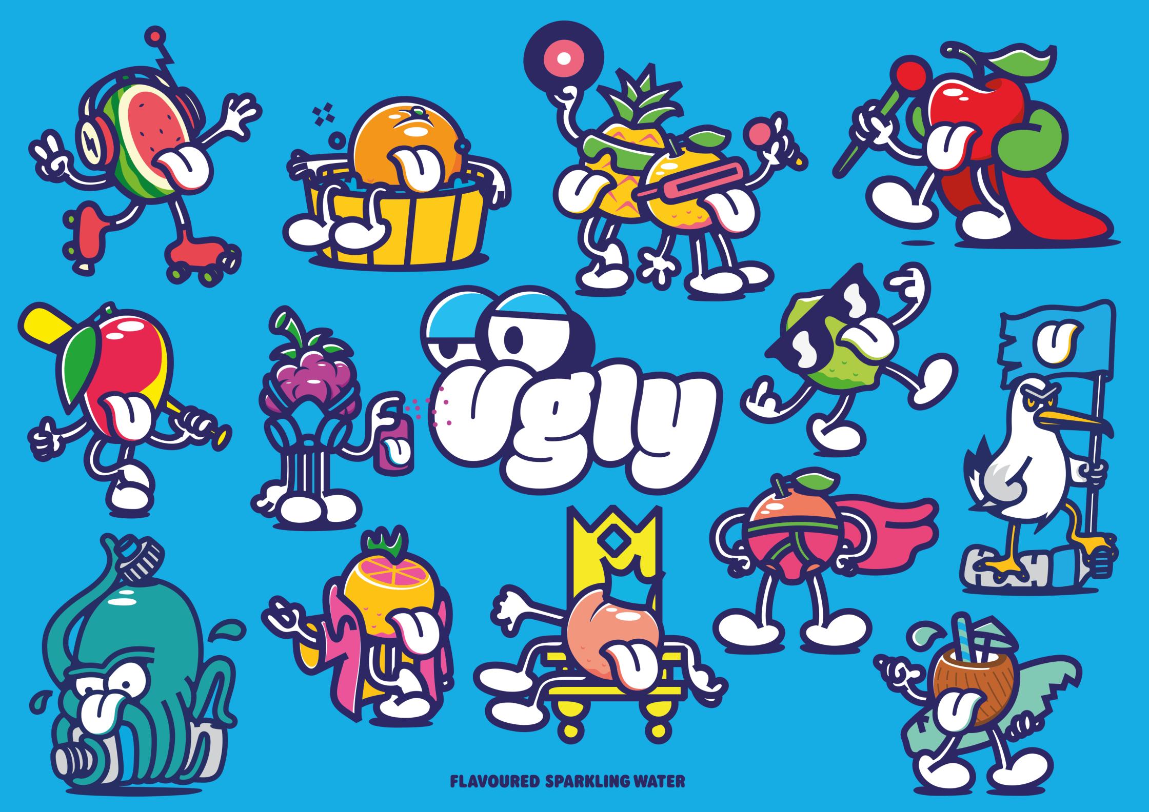 Ugly_HYT_Image6.jpg