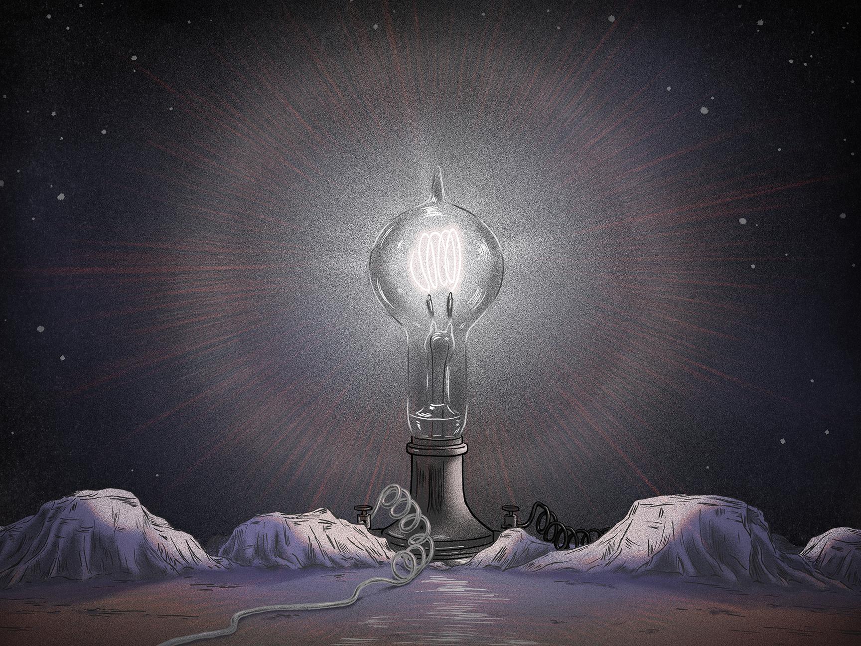 2019_Insomnia Book_lightbulb.jpg