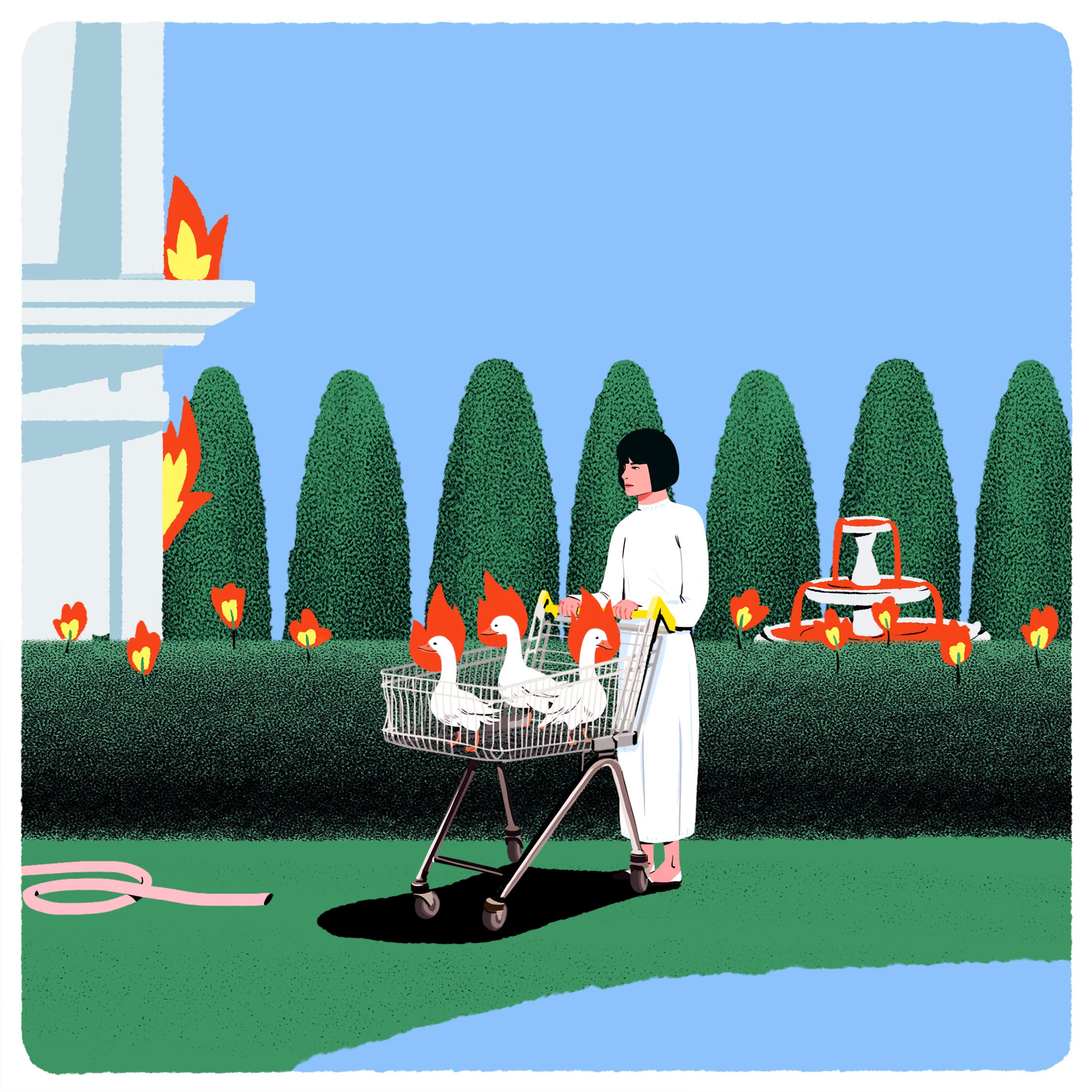 Garden on fire 03.jpg