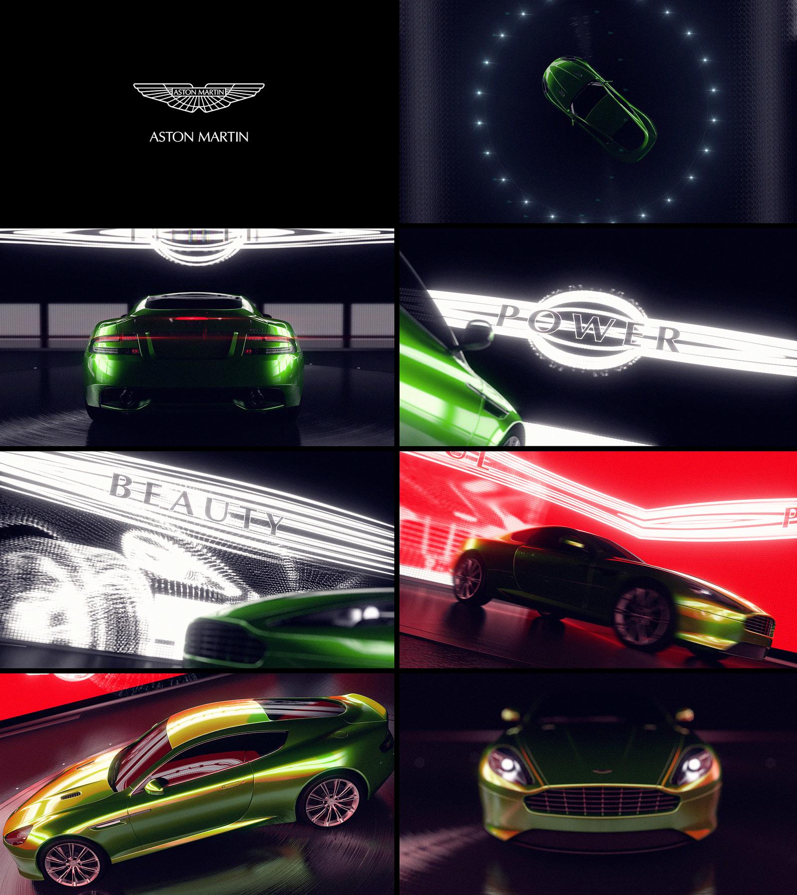 Aston-Martin-3D-Motion-Stills.jpg