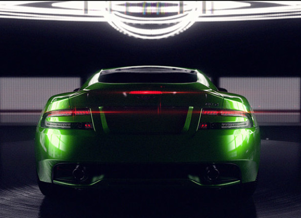 Aston-Martin-3D-Motion-Stills.jpg