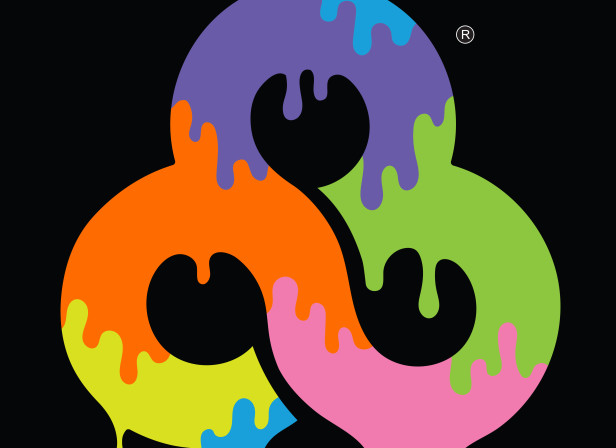 Hibert_Bonnaroo Music Festival Logo.jpg