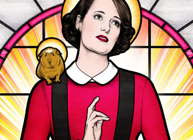 Fleabag-Portrait-Final-Drawing-glass-illustration-Jennifer-Dionisio-bbc-Revised-5.jpg