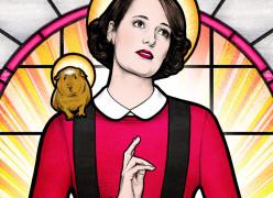 Fleabag-Portrait-Final-Drawing-glass-illustration-Jennifer-Dionisio-bbc-Revised-5.jpg