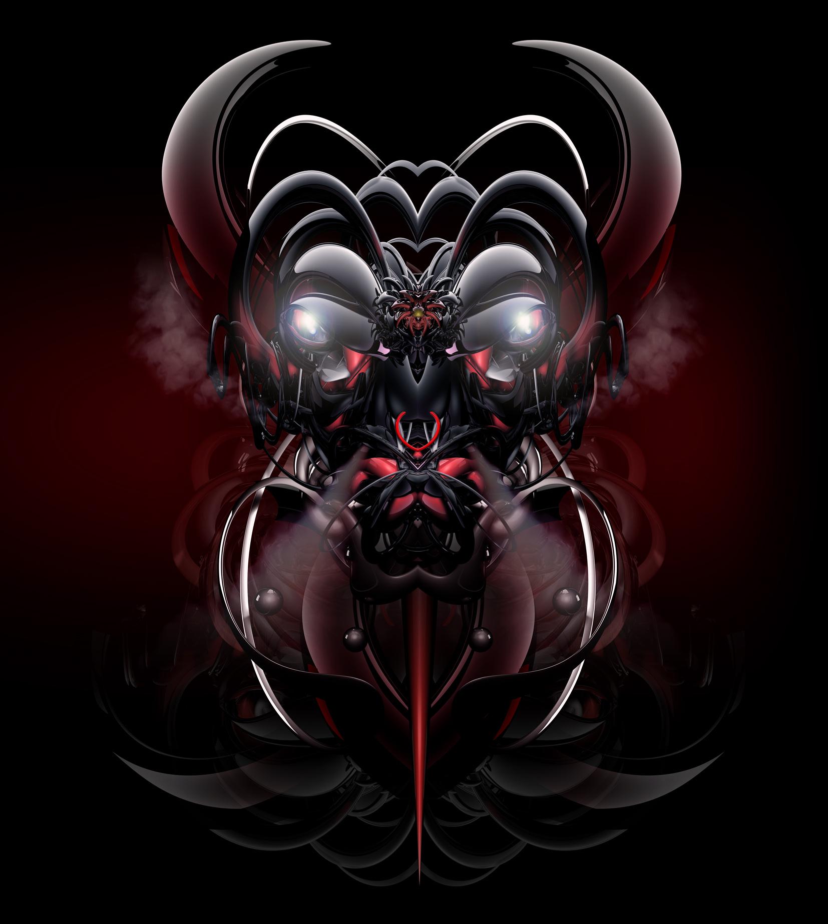 Toro Rojo
