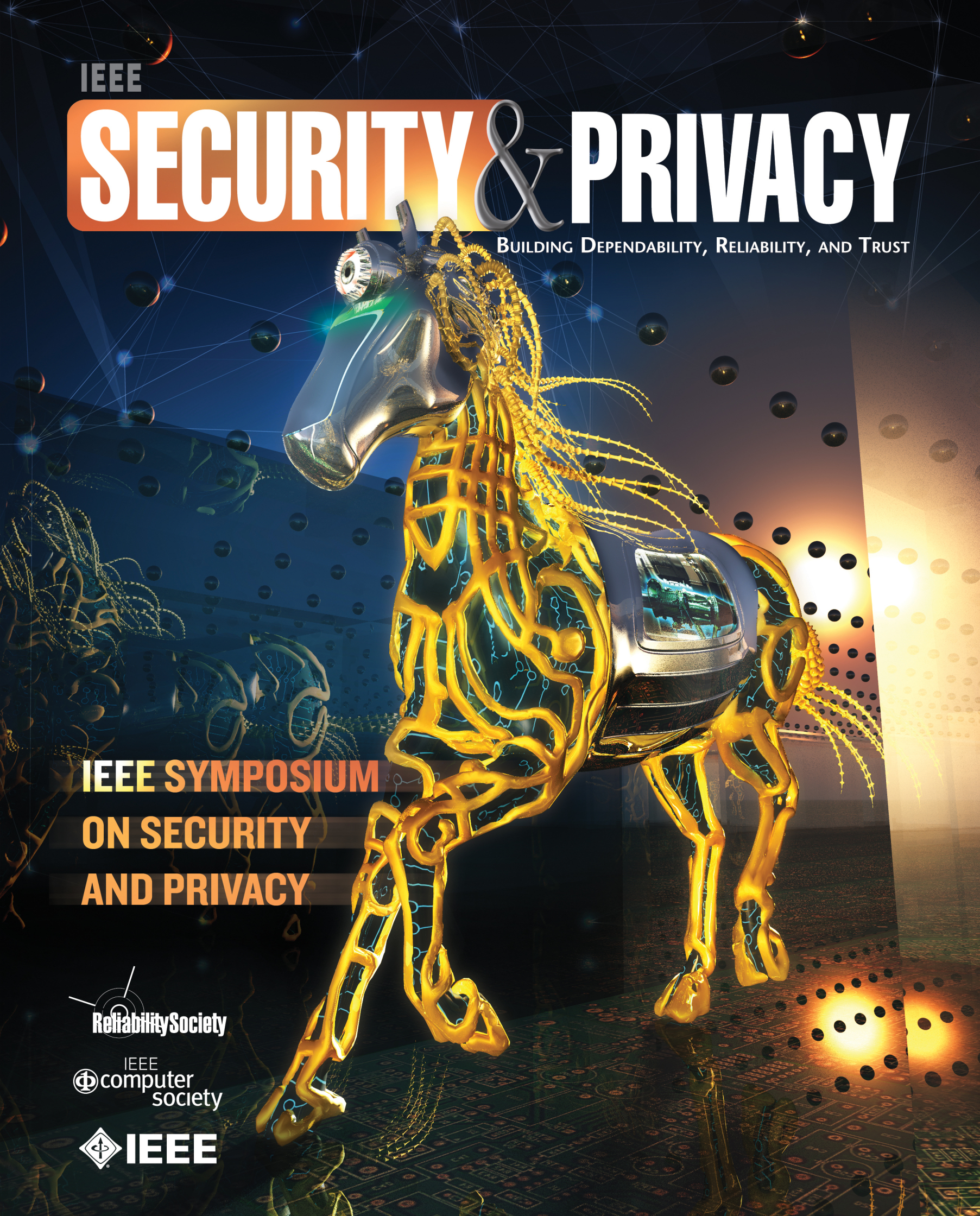 IEEE Trojan horse HR.jpg