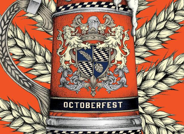 Oktoberfest_Final Drawing_Colour.jpg
