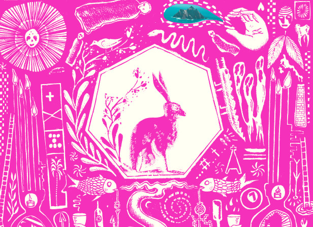 JOHN JOHANNA-album cover_CB.jpg
