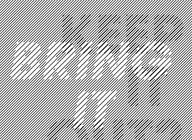 FMag-FINAL_MelvinGalapon©2019-01.jpg
