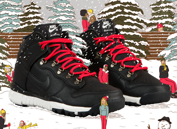 10-Nike-SB-Personal-Project_Shoes_People_Winter_Christmas_Snow_Trees.jpg