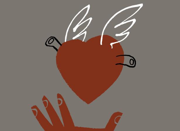 Heart Transplant Donation