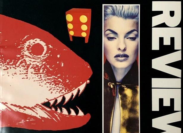 a7-creative-review-1991.jpg