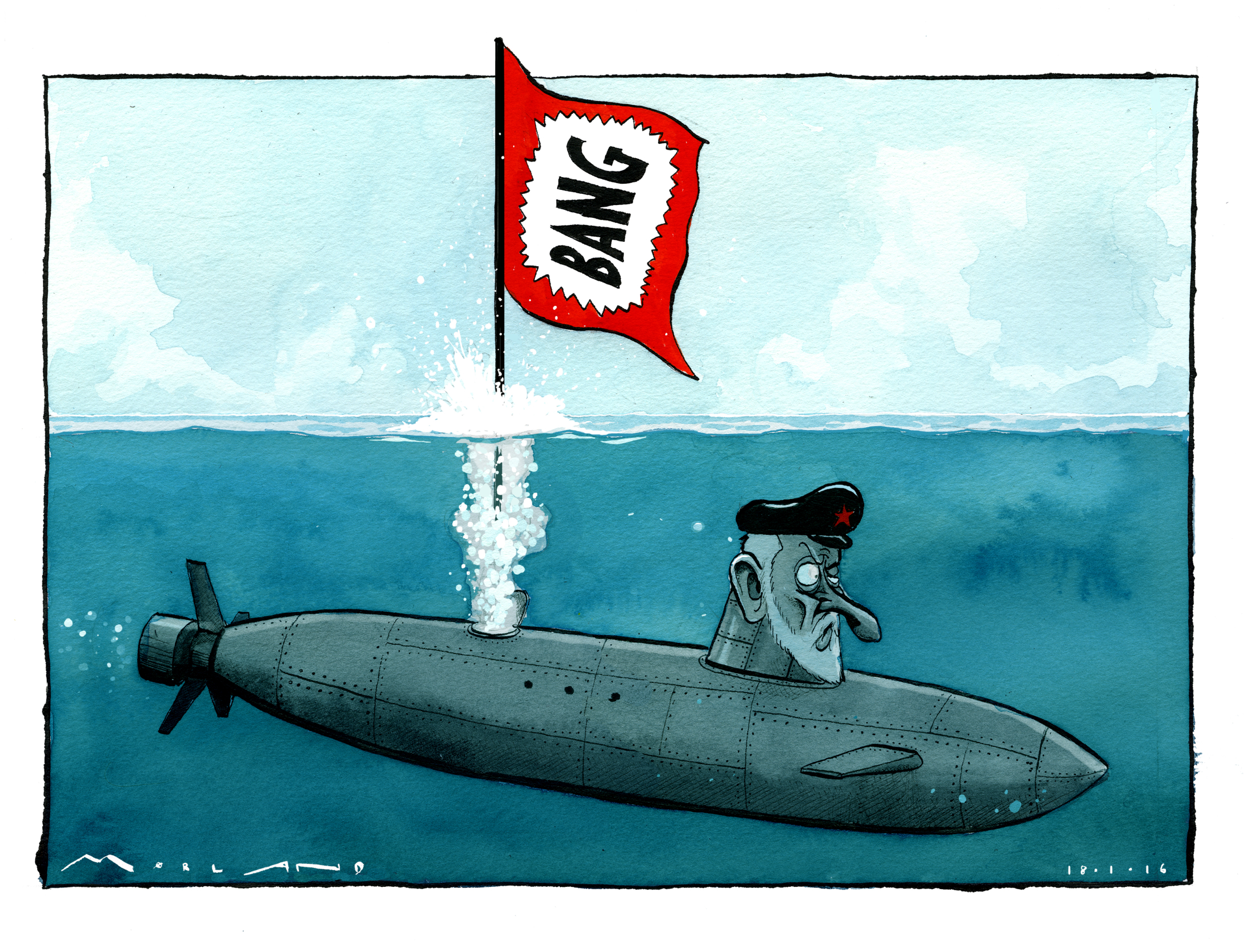Corbyn Trident.jpg