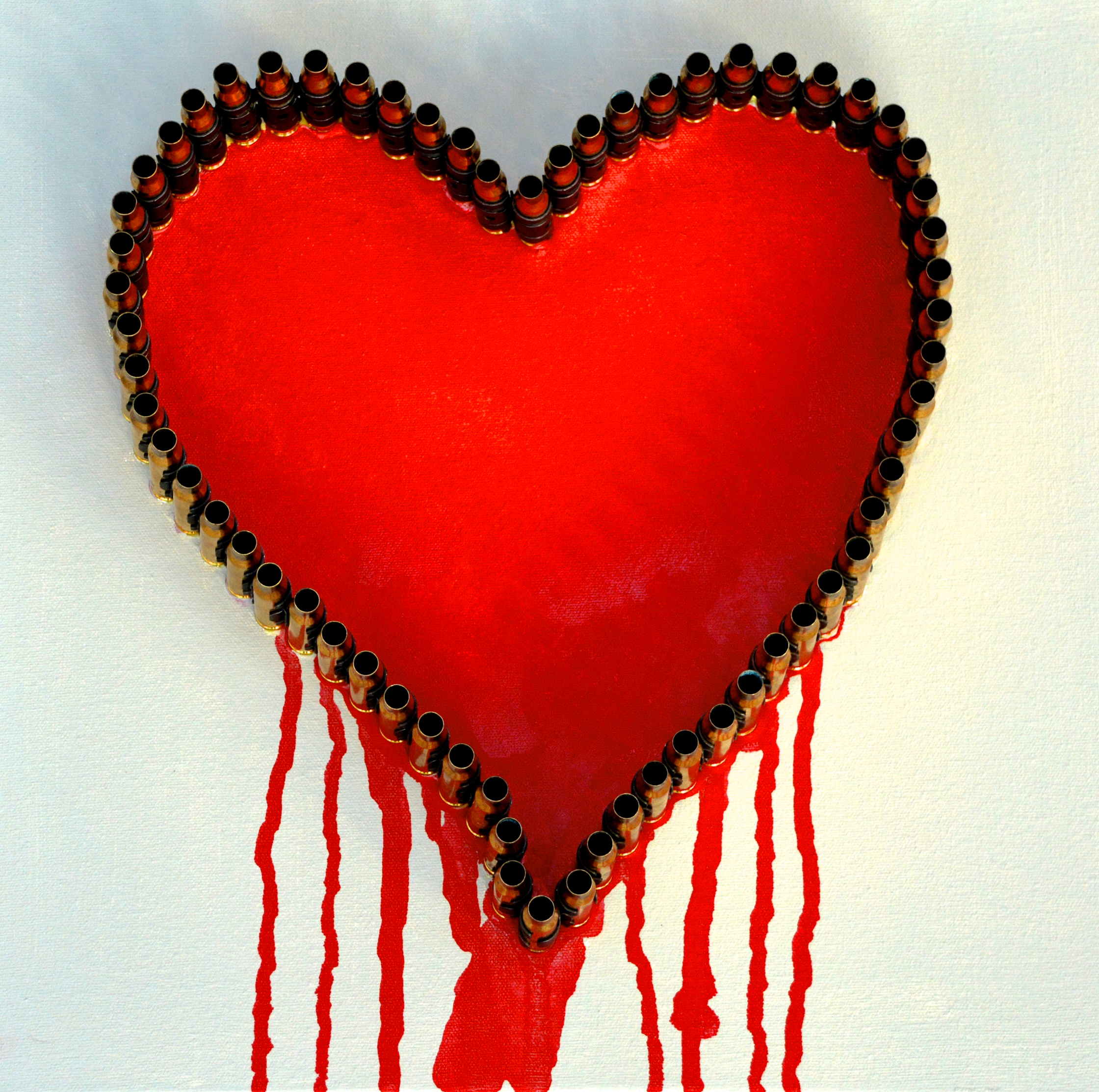 Bleeding heart1.jpg