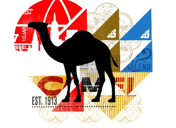Camel Kretek 6.jpg