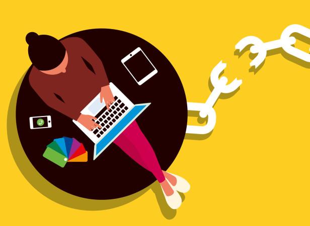 millenial-work-flexibility.jpg