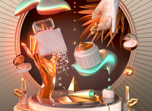 WWD The Future of Luxury.jpg
