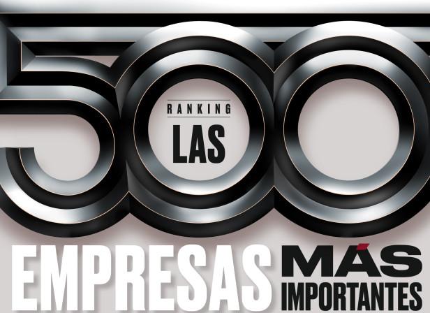 500 : Expansión Magazine.jpg