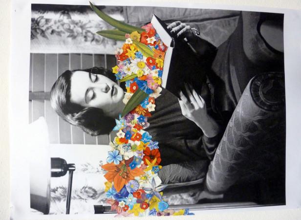 Riverhead Books Commission, 2012.jpg
