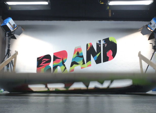Visualise This film - BRAN copy.jpg