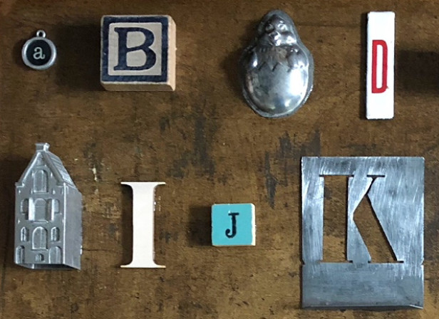 alphabet box.jpg