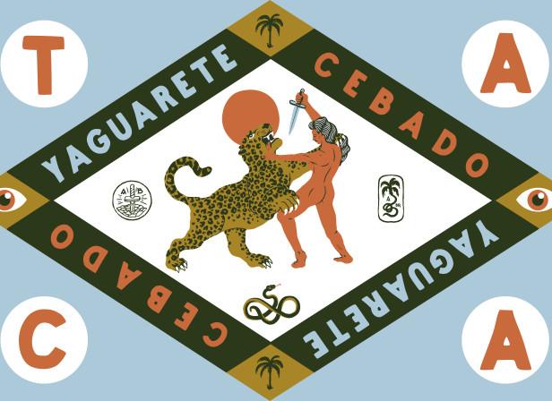 Bandera 3 Pintado.jpg