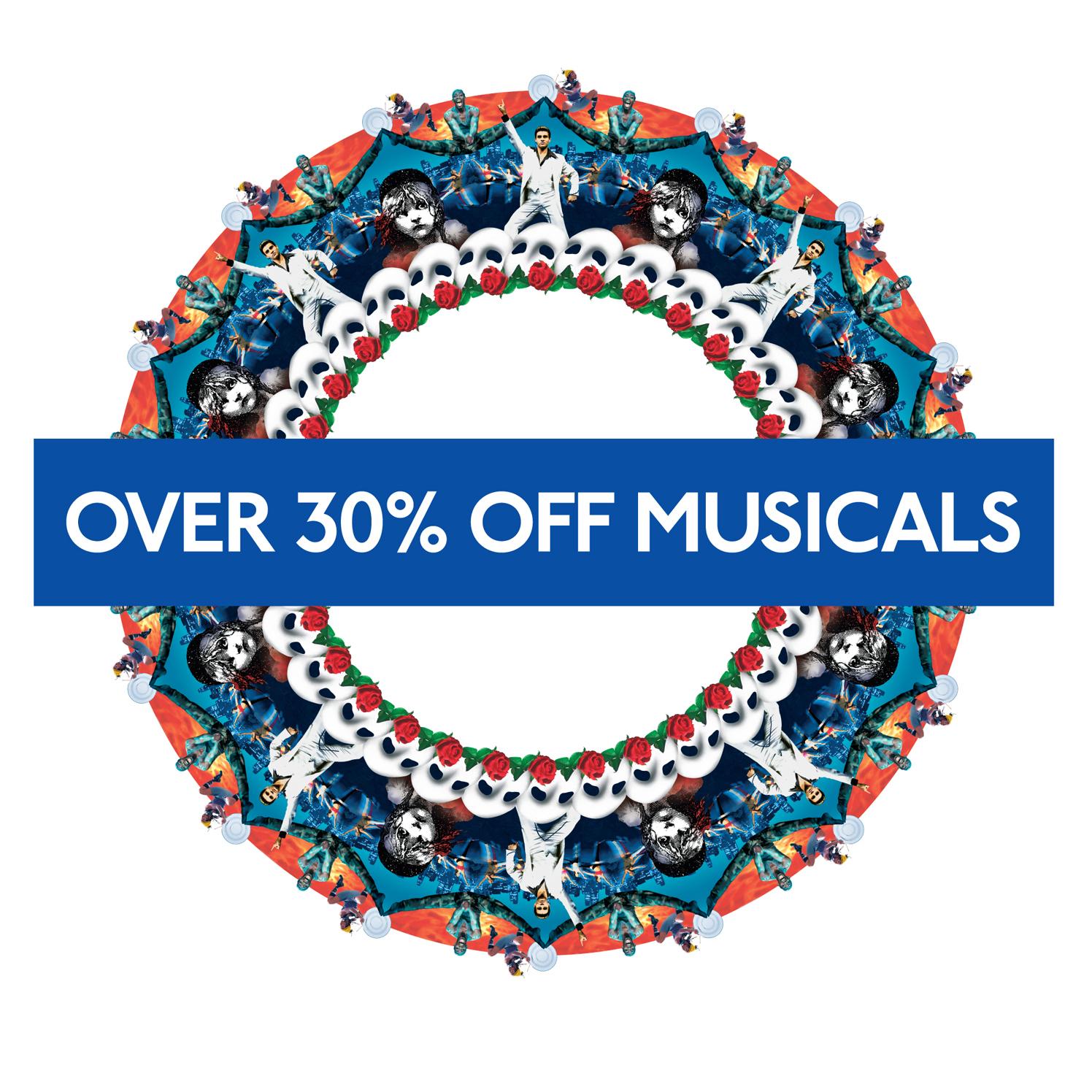 TFL Musicals