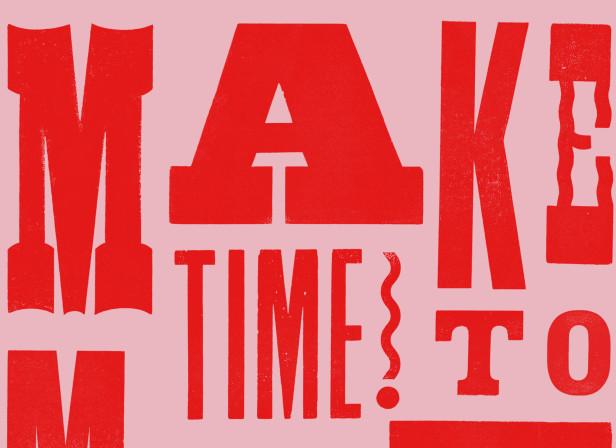 MAKE TIME TO MAKE PINK.jpg