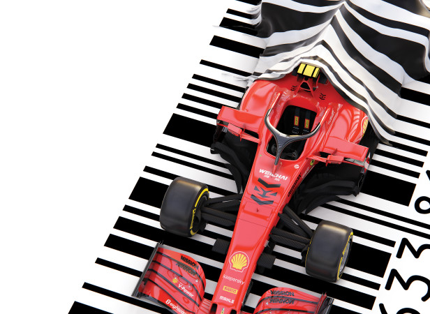 pcrowther_F1_barcode_Cover_CMYK.jpg