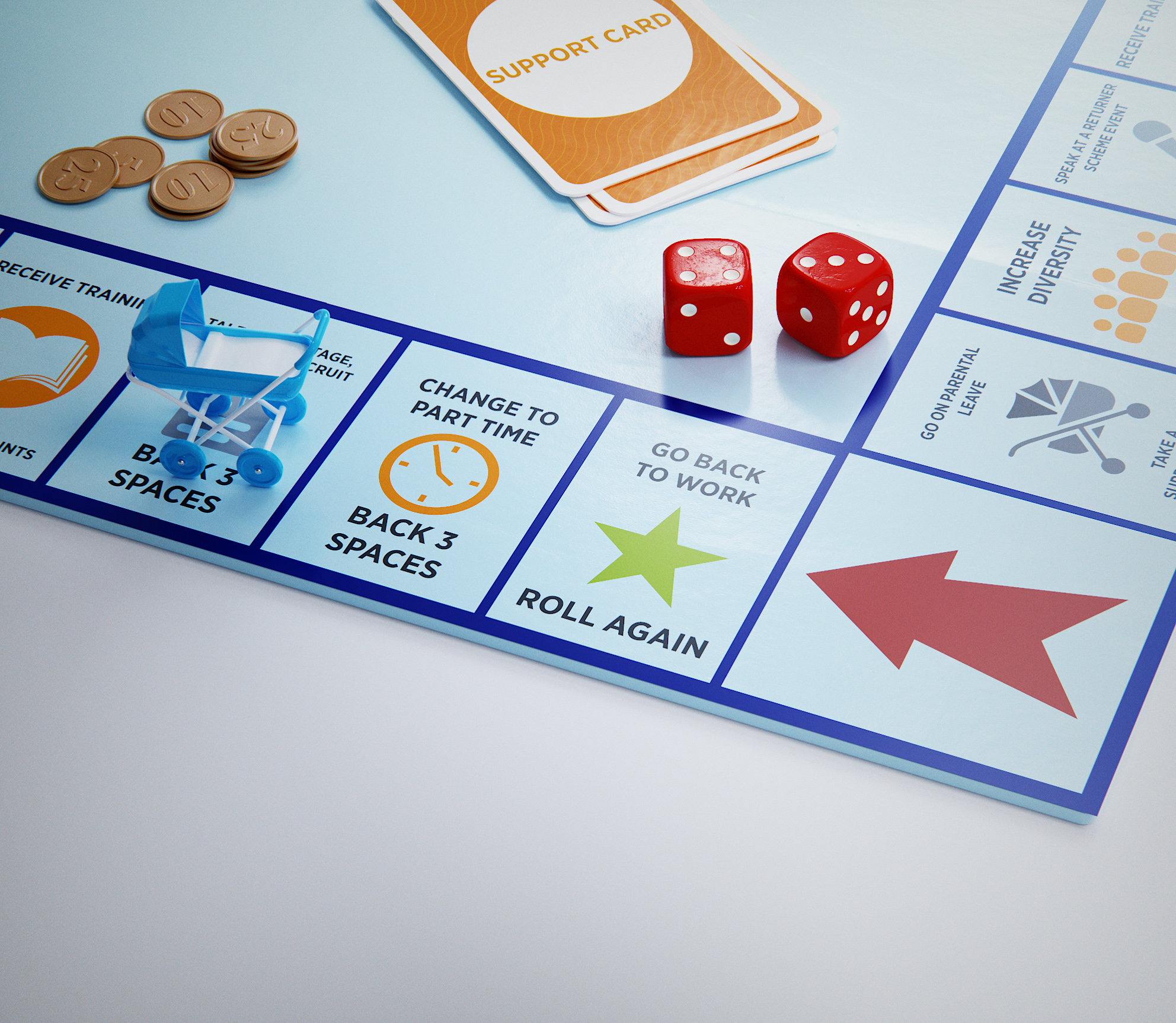 pcrowther_HayesJournal_boardgame_opener.jpg