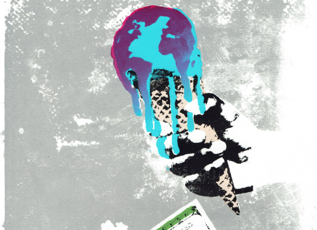 Carbon_tax_scientific_america_global_warming_editorial_illustration_price_on_carbon_katie_edwards.jpg