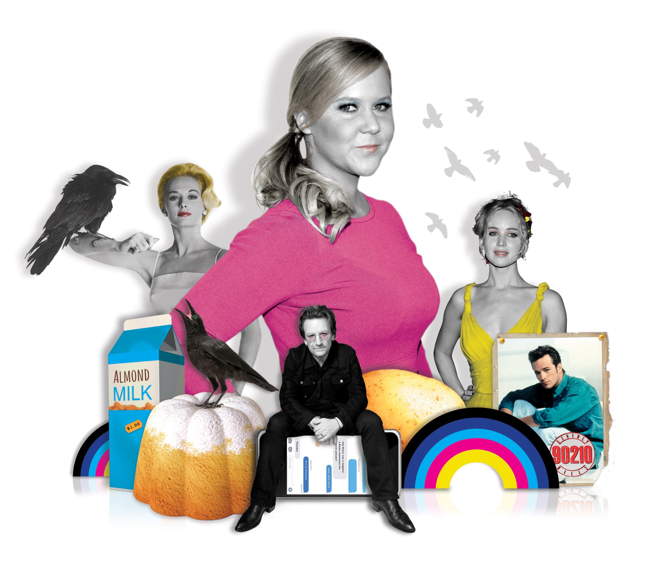 Empire mag 'Pint Of Milk' Amy Schumer.jpg