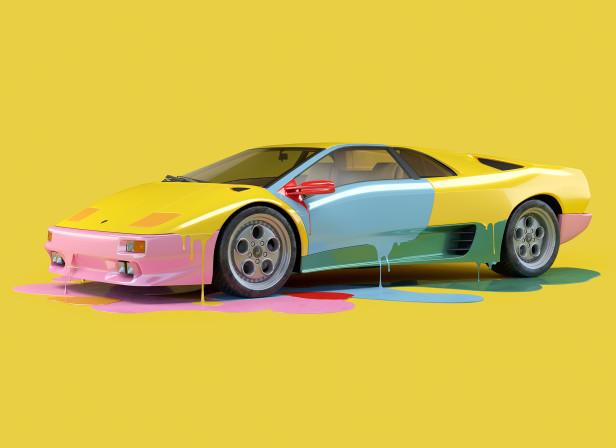 Lamborghini diablo.jpg