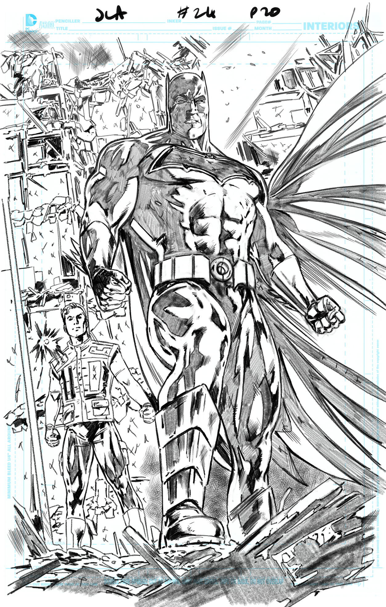 JLA_24_pencils 20a amended.jpg