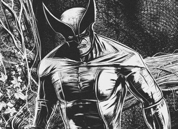 Marvel-Wolverine-Hunter.jpg
