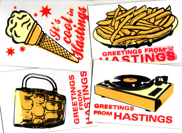 hastings postcards screenprint.jpg