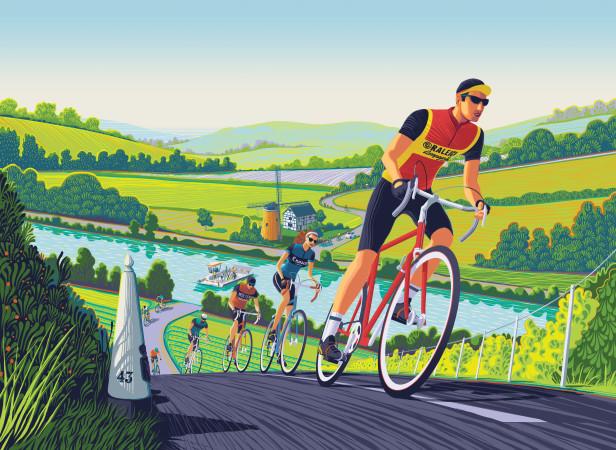 Eroica-Limburg-poster.jpg