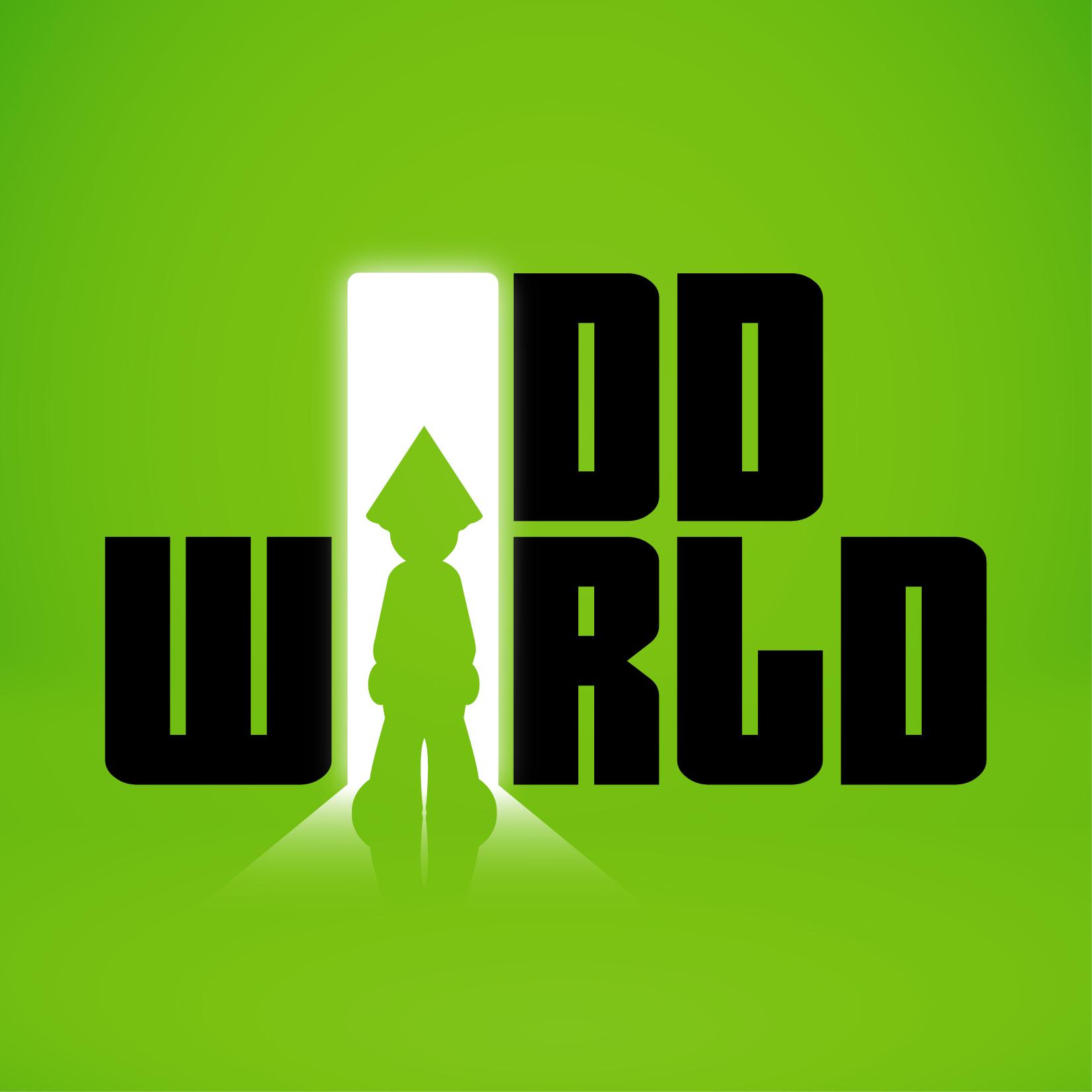 oddworld.jpg
