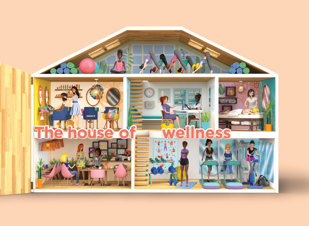 26.Dolls House _Womens Health.jpg