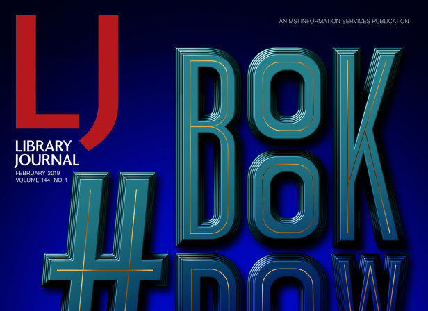 Library Journal BookPower blue RGB.jpg