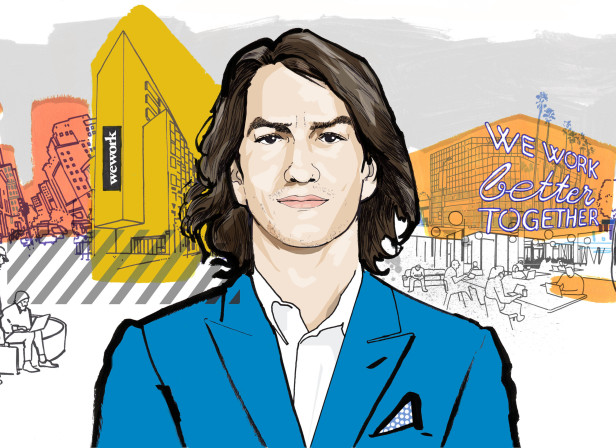 FT-Adam Neumann final No1-new colours.jpg
