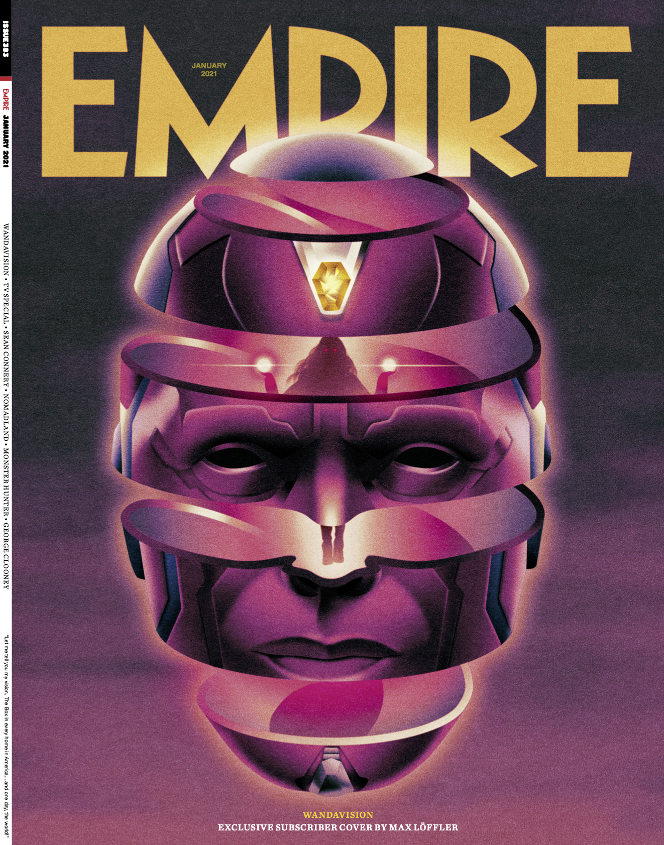 EMP_JAN21_COVER_SUBS.jpg