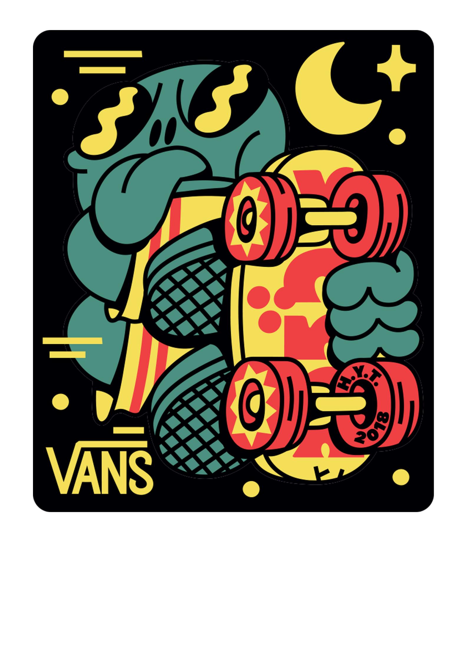 Vans_HYT_Image2.jpg