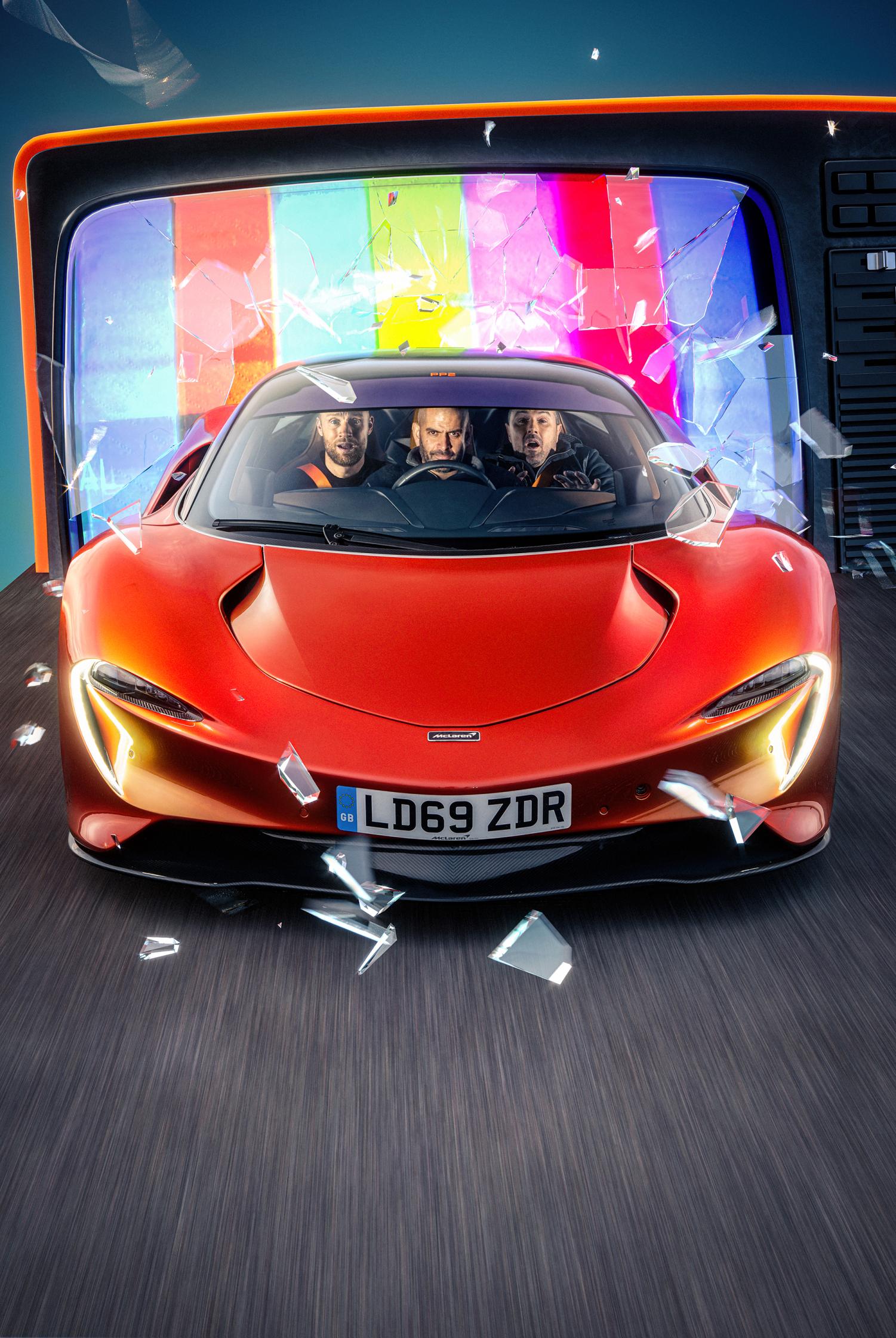 Top_Gear_McClaren.jpg